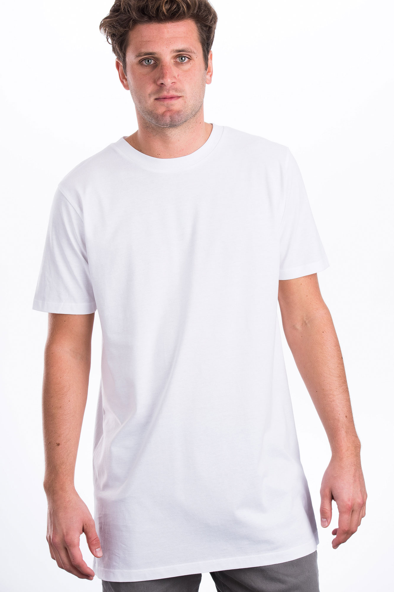M-EP13-Long-Tee-Fair-Trade-Maenner-T-Shirt-White