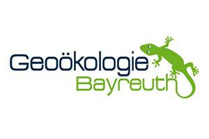 sweatshirt-taschen-bedruckt-referenz-geooekologie-bayreuth