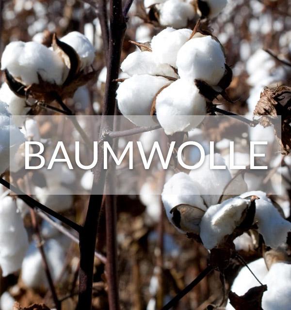 Bio Baumwolle Mode und Bekleidung